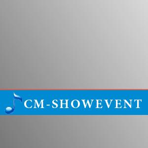 cm-showevent