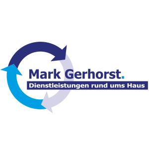 gerhorst-1