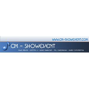 showevent_neu