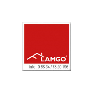 lamgo