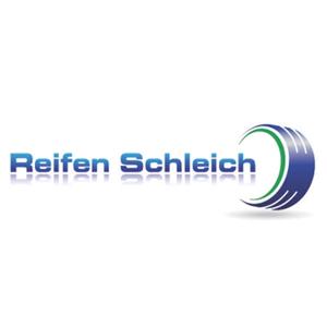 reifen_schleich