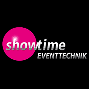 showtime-1